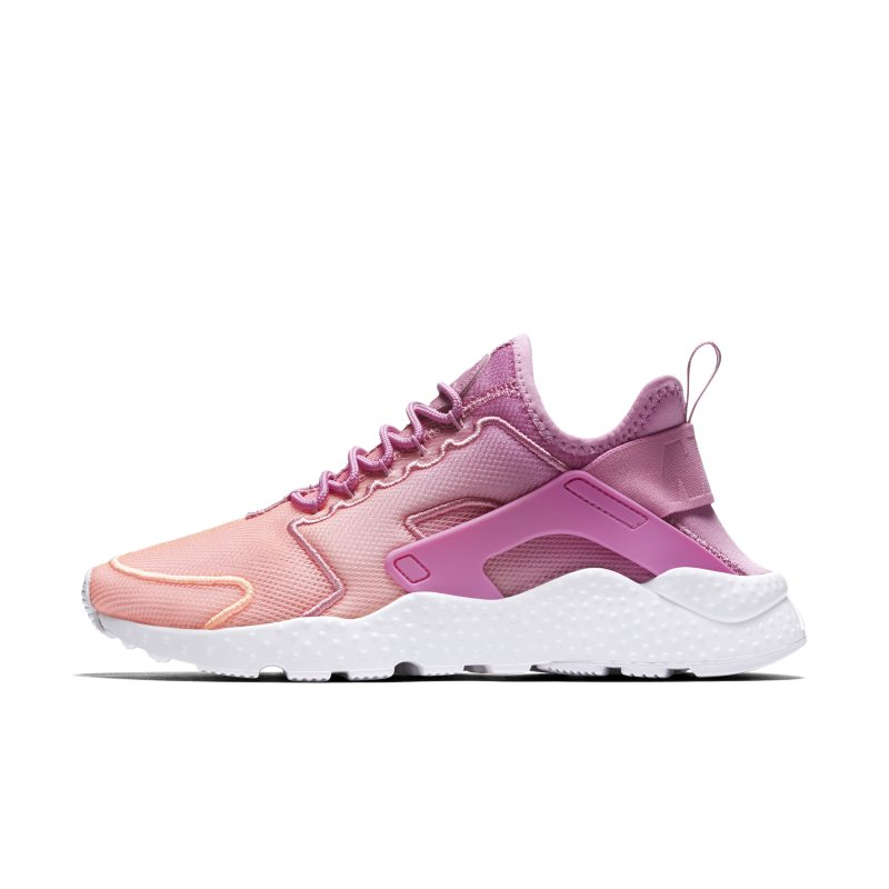 Nike Air Huarache Ultra Breathe Women s Shoe - Purple  5bc055ca2