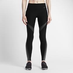 Женские тайтсы для тренинга Nike Power Legend TwistЖенские тайтсы для тренинга Nike Power Legend Twist из эластичной ткани Dri-FIT плотно облегают ноги по всей длине, обеспечивая исключительный комфорт, поддержку и свободу движений во время тренировки.&amp;#160;<br>