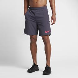 Flex 20,5 cm Erkek AntrenmanŞortu Nike