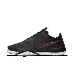 Женские кроссовки для тренинга Nike Free TR 6 от Nike