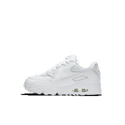 Кроссовки для дошкольников Nike Air Max 90 Mesh (10.5C–3Y)Кроссовки для дошкольников Nike Air Max 90 Mesh — это новая версия легендарной классической модели, дополненная воздухопроницаемым верхом и гибкой подметкой с вафельным рисунком для максимального комфорта и естественной свободы движений.<br>