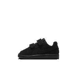 Кроссовки для малышей NikeCourt RoyaleКроссовки для малышей NikeCourt Royale — это сочетание классического дизайна и максимального комфорта.<br>