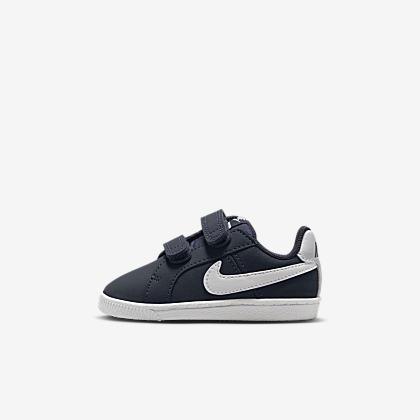 e227ef6f1cd033 Nike Team Hustle D 8 Toddler Shoe. Nike.com