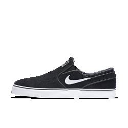 SB Zoom Stefan Janoski Slip-On Erkek Kaykay Ayakkabısı Nike