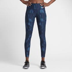 Женские тайтсы для тренинга со средней посадкой Nike Power LegendЖенские тайтсы для тренинга со средней посадкой Nike Power Legend из влагоотводящей ткани с компрессией обеспечивают поддержку и комфорт во время тренировок.<br>