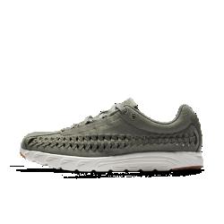 Женские кроссовки Nike Mayfly WovenЖенские кроссовки Nike Mayfly Woven, созданные на основе легендарной модели Nike для марафона, представляют собой первоклассную модель на каждый день.<br>