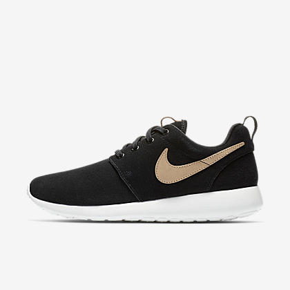 competitive price 97369 ac87d Women s Shoe.  70. Nike Roshe One Premium. 1 Color