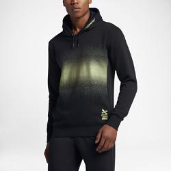 Мужская худи Air Jordan 13 FleeceМужская худи Air Jordan 13 Fleece из мягкой ткани обеспечивает длительную защиту от холода и дополнена меняющими цвет деталями, придающими образу динамичность.<br>