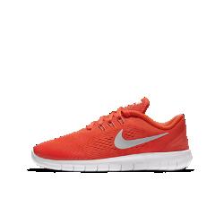 Free RN Genç Çocuk Koşu Ayakkabısı Nike