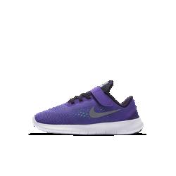 Free RN Küçük Çocuk Ayakkabısı Nike