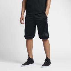 Мужские шорты Nike Sportswear AirМужские шорты Nike Sportswear Air с двухслойной сеткой и нижней кромкой особой формы обеспечивают комфорт, вентиляцию и свободу движений.<br>