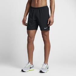Nike Distance Men's 7