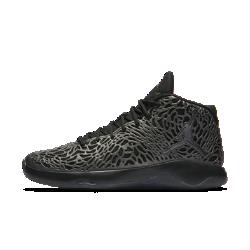 Мужские баскетбольные кроссовки Jordan Ultra.FlyМужские баскетбольные кроссовки Jordan Ultra.Fly с продуманным расположением накладок из материала Kurim&amp;#169;,который ощущается как вторая кожа, обеспечивают гибкость и длительную поддержку без утяжеления. Nike Zoom Air обеспечивает низкопрофильную адаптивную амортизацию для динамичных игроков.<br>
