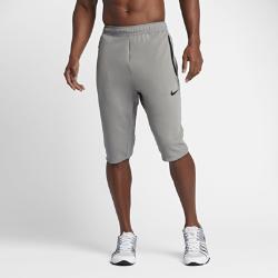 Мужские шорты для тренинга Nike Dry FleeceМужские шорты для тренинга Nike Dry из легкого ультрамягкого флиса отводят влагу, обеспечивая длительный комфорт для высоких результатов.<br>