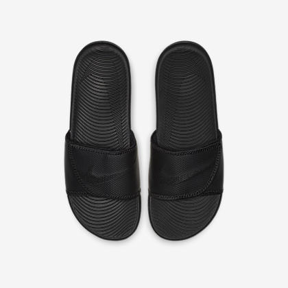 02c939fbf75 Nike Ultra Comfort Men s Slide. Nike.com