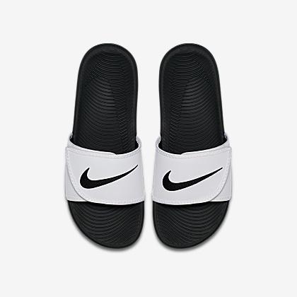 7b1cf708b Nike Kawa Men s Slide. Nike.com