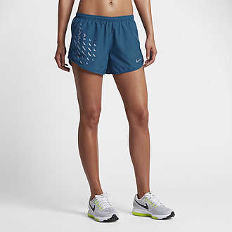 c2b7f836335914 ... womens rei coop · For recreational runners and elite athletes alike the Nike  Dry Tempo shorts have a lightweight woven