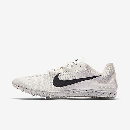 info for 5be7f 4e241 Nike Zoom Matumbo 3