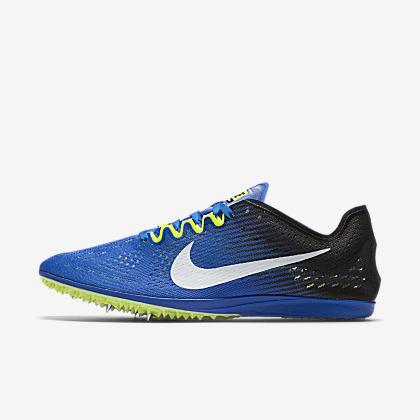 info for 64eff ca1c5 Nike Zoom Matumbo 3