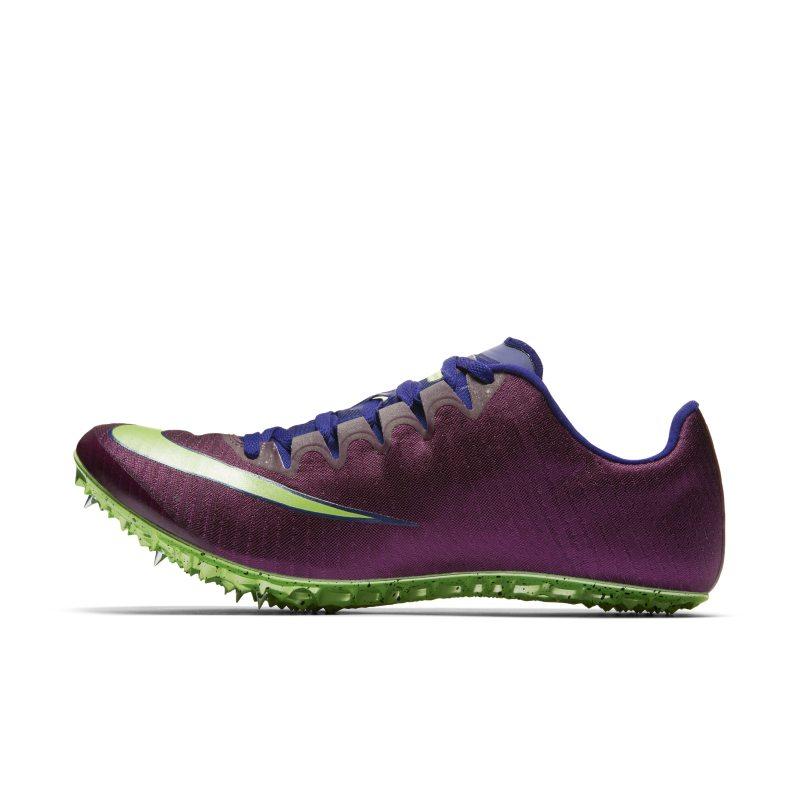 Nike Superfly Elite Yarış Ayakkabısı  835996-600 -  Mor 40 Numara Ürün Resmi
