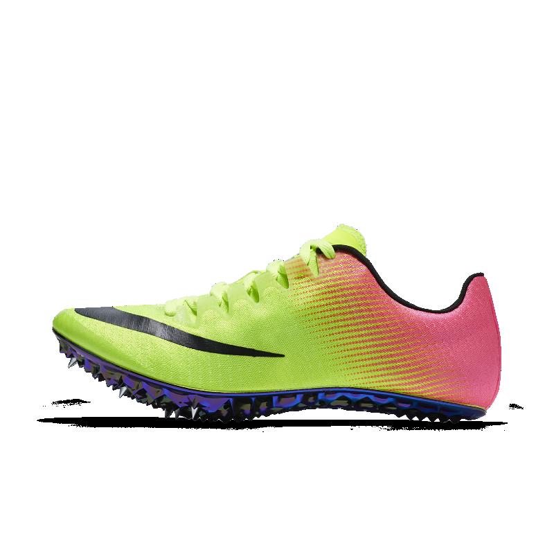 Nike Superfly Elite Unisex Racing Spike