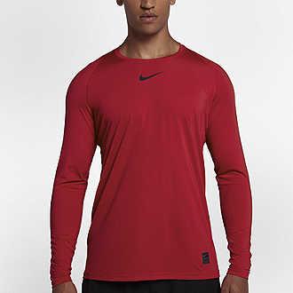 big sale 0fa9d 946a8 Men s Dri-FIT Slim Compression   Nike Pro. Nike.com