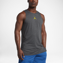 Jordan 23 Tech Erkek Antrenman Atleti Nike