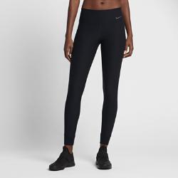 Женские тайтсы для тренинга Nike Power LegendИнформация о товареСостав: основа/подкладка пояса: Dri-FIT 88% переработанный полиэстер/12% спандекс. Сетка: Dri-FIT 81% полиэстер/19% спандекс. Рубчатая ткань: Dri-FIT 88% переработанный полиэстер/8% спандекс. Подкладка ластовицы: 100% полиэстер Dri-FIT.Машинная стиркаИмпорт<br>