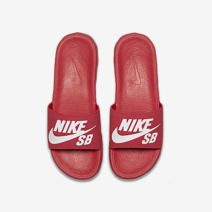 5d952f1042ff9c Men s Slide.  45 28.97 · Nike SB Benassi Solarsoft