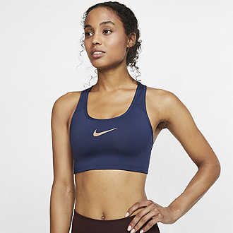 eb1895ba180f6 Buy Nike Sports Bras Online. Nike.com NZ.