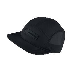 Бейсболка с застежкой Nike SB DryБейсболка с застежкой Nike SB Dry из влагоотводящей ткани с классическим профилем обеспечивает вентиляцию и комфорт.<br>