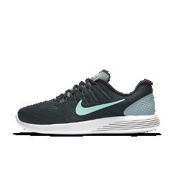 Мужские беговые кроссовки Nike LunarGlide 8 от Nike