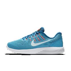 Image of Scarpa da running Nike LunarGlide 8 - Donna