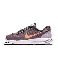 Женские беговые кроссовки Nike LunarGlide 8 от Nike