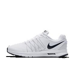 Мужские беговые кроссовки Nike Air Relentless 6Мужские беговые кроссовки Nike Air Relentless 6 со вставкой Nike Air в области пятки обеспечивают динамичную поддержку, вентиляцию и комфорт на любой дистанции.<br>