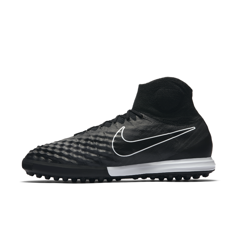 Nike MagistaX Proximo II Turf Football Shoe