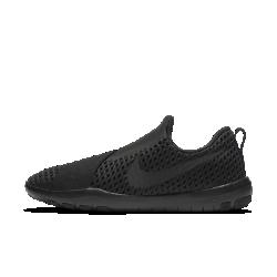 Женские кроссовки для тренинга Nike Free Connect от Nike