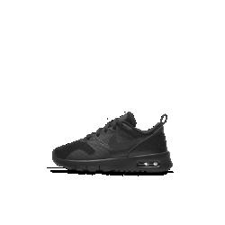 Кроссовки для дошкольников Nike Air Max TavasКроссовки для дошкольников Nike Air Max Tavas — новая версия оригинальной модели с верхом из синтетической кожи или текстиля (материал зависит от расцветки) и накладками сперфорацией для воздухопроницаемости и поддержки.<br>