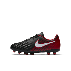 Nike Jr. Magista Ola II (13.5-5.5) Younger/Older Kids' Firm-Ground Football Boot