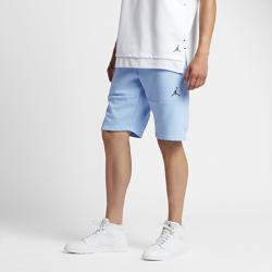 Мужские шорты Jordan PinnacleМужские шорты Jordan Pinnacle из мягкой и прочной ткани френч терри обеспечивают комфорт на весь день.<br>