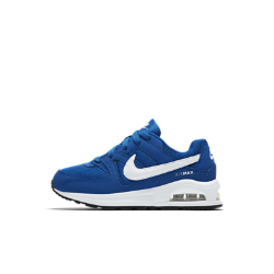 Кроссовки для дошкольников Nike Air Max Command FlexКроссовки для дошкольников Nike Air Max Command Flex из первоклассных материалов обеспечивают ту же мягкую амортизацию, что и знаменитая оригинальная модель.<br>