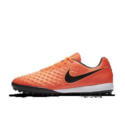 Футбольные бутсы для игры на газоне Nike Magista Onda IIФутбольные бутсы для игры на газоне Nike Magista Onda II помогут перевести игру на новый уровень благодаря непревзойденному касанию и контролю мяча.<br>