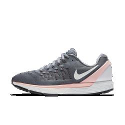 Женские беговые кроссовки Nike Air Zoom Odyssey 2Женские беговые кроссовки Nike Air Zoom Odyssey 2 обеспечивают мягкую адаптивную амортизацию и дополнительную стабилизацию для надежной поддержки от старта до финиша.<br>