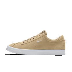 Мужские кроссовки Nike Match ClassicМужские кроссовки Nike Match Classic созданы в теннисном стиле 80-х с и дополнены современными элементами для комфорта на каждый день.<br>