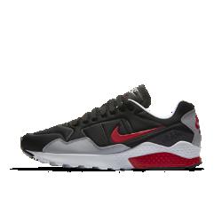 Мужские кроссовки Nike Air Zoom Pegasus 92Мужские кроссовки Nike Air Zoom Pegasus 92 созданы на основе беговой модели 90-х годов с гладким верхом и системой мгновенной амортизации.<br>