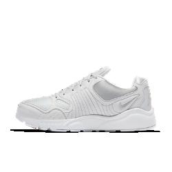 Мужские кроссовки Nike Air Zoom Talaria16 SPМужские кроссовки Nike Air Zoom Talaria16 SPна основе легендарной модели 1997 года отражают представление Тинкера Хэтфилда о том, какой должна быть повседневная обувь. Адаптивная амортизация, разработанная сучетом мнения бегунов, обеспечивает абсолютный комфорт, а внешний вид отдает дань уважения легенде.<br>