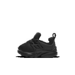 Кроссовки для малышей Nike Little PrestoКроссовки для малышей Nike Little Presto созданы по мотивам классической футболки в минималистичном стиле для комфорта и легкости на каждый день. Преимущества  Верх из эластичной сетки для гибкости без утяжеления Литой каркас в средней части стопы для поддержки без утяжеления Цельная подошва обеспечивает поддержку без утяжеления Эластичные желобки подметки обеспечивают гибкость при движении во всех направлениях<br>