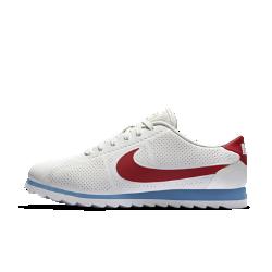 Nike Cortez Ultra Moire Kadın Ayakkabısı