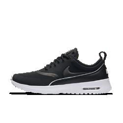 Женские кроссовки Nike Air Max Thea UltraЖенские кроссовки Nike Air Max Thea Ultra с новым профилем обеспечивают классическую амортизацию, сделавшую знаменитой оригинальную модель.<br>