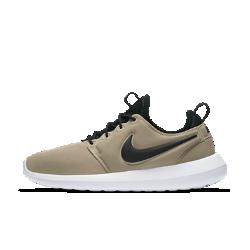 Женские кроссовки Nike Roshe TwoЖенские кроссовки Nike Roshe Two с трехслойной системой амортизации для мягкости и эластичным верхом для оптимальной плотной посадки обеспечивают комфорт, как и оригинальная модель.<br>